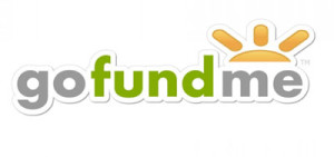 go_fund_me